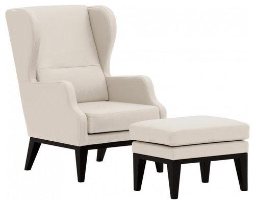 sessel schlafsessel von fashion for home. Black Bedroom Furniture Sets. Home Design Ideas
