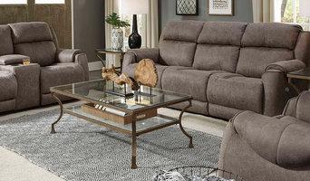 Living room Photos