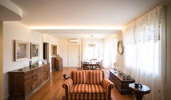 BORGO TRENTO HOUSE