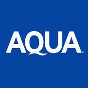 AQUA Magazine's photo