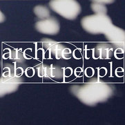 architecture about people's photo