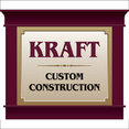 Kraft Custom Construction's profile photo