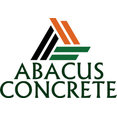 Abacus Concrete's profile photo