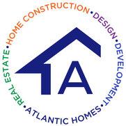 Atlantic Home Construction's photo