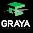 Graya Construction's profile photo