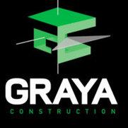 Graya Construction's photo