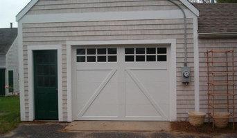 Best 15 Garage Door Sellers And Installers Houzz