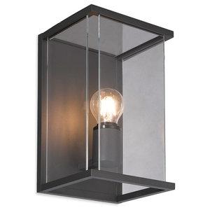 Carlton Contemporary Wall Light
