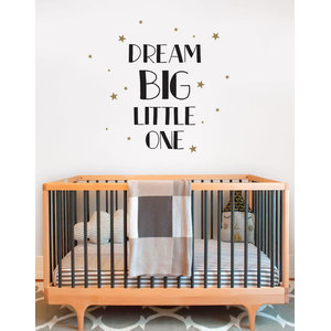 12 x 18 Black Design with Vinyl RAD 693 1 Choose to Shine Girl Bedroom Teen Kids Inspirational Life Quote Vinyl Wall Decal