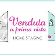 Foto di Venduta a prima vista Home Staging