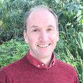 Jon Gower Garden Design's profile photo