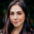 Lindsay Pincus Design's profile photo