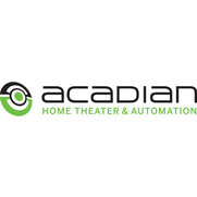 Acadian Home Theater & Automation's photo