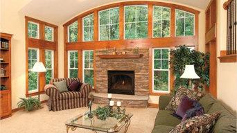 Company Highlight Video by Home Choice Windows & Doors