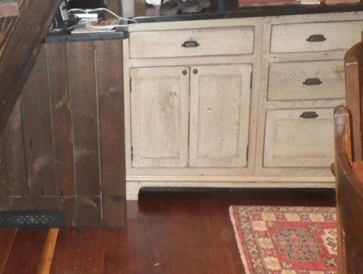 Shenandoah Furniture Gallery