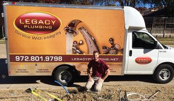 Residential Repair Services