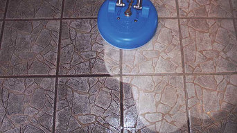 Boise Carpet & Tile Cleaning