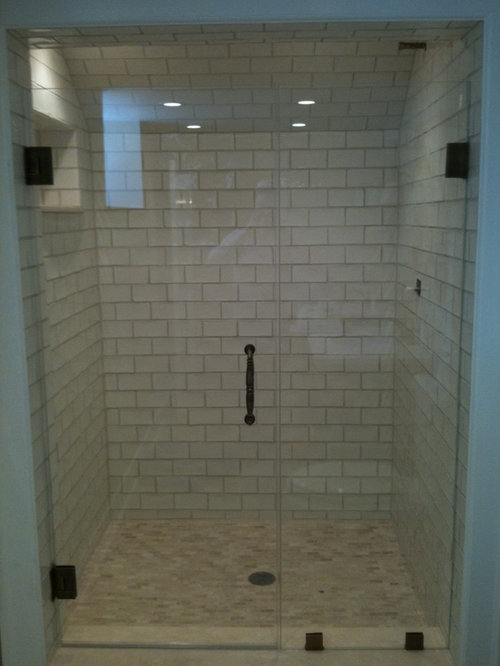 atm mirror and glass frameless shower enclosures shower stalls and kits