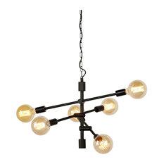 Nashville Hanging Light