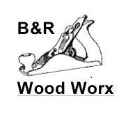 B&R Wood Worx's photo