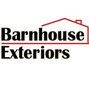 Barnhouse Exteriors LLC's photo