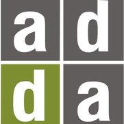 ADDA ARCHITECTS & URBAN DESIGNERSさんの写真