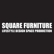 SQUARE FURNITUREさんの写真