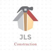 JLS Construction's photo