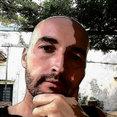 Foto di profilo di Enrico Predieri Rappresentanze