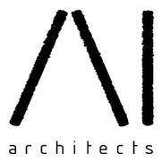 Фото пользователя AI-architects