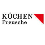 Foto von Fa. Preusche, Tischler & Küchen Preusche