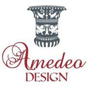 Amedeo Design's photo