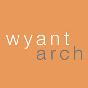 Wyant Architecture's photo