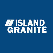Island Granite's photo