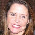 Kelly Smiar Interior Design's profile photo