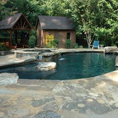 Artesian pools pineville nc us 28134 for Kimberley park swimming pool winston salem nc