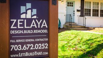 Alexandria - Full Home Renovation