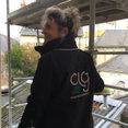 Photo de profil de CLG Home Service Déco