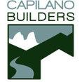 Capilano Builders's profile photo