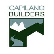 Capilano Builders's photo