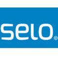 SELO's profile photo
