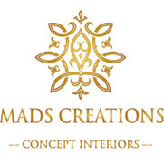 Mads Creations Pvt Ltd's photo