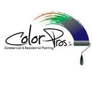 Color Pros Inc.'s photo