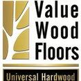 Value Wood Floors Limited's profile photo