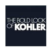 Kohler Signature Store by Facets of Cherry Creek's photo