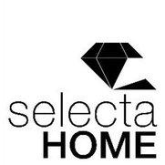 Foto de Selecta HOME