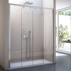 Moderne Duschkabine moderne duschkabinen duschtrennwand duschabtrennung