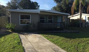 4422 Oklahoma Ave Tampa Fl 33616