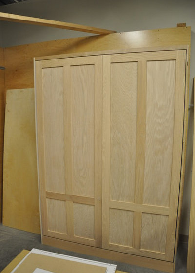 Learn the lingo of kitchen cabinet door styles for Types of kitchen cupboard doors