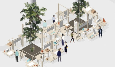 Archifest 2019: Mark Your Calendar for These Design Events